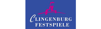 clingenburg